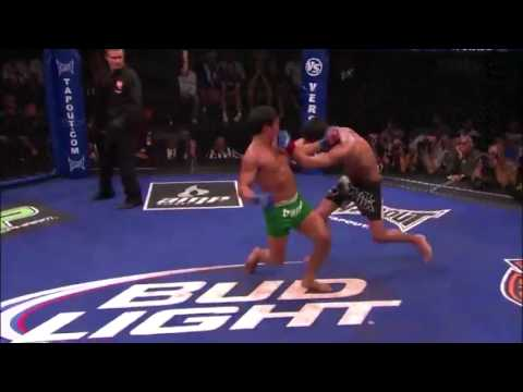 Michael Bisping vs Vitor Belfort FULL Events from YouTube · Duration:  1 hour 23 minutes 41 seconds