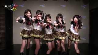 2015年3月14日に渋谷PLUGにて行なわれたリンクSTAR´sのワンマンライブ、...