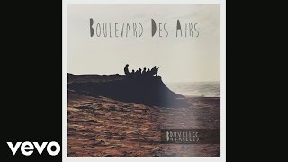 Boulevard des airs - J'nous imagine (Audio)
