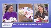 Ezgi Sertel'le Kadınlar Bilir 74. Bölüm - 18.01.2018