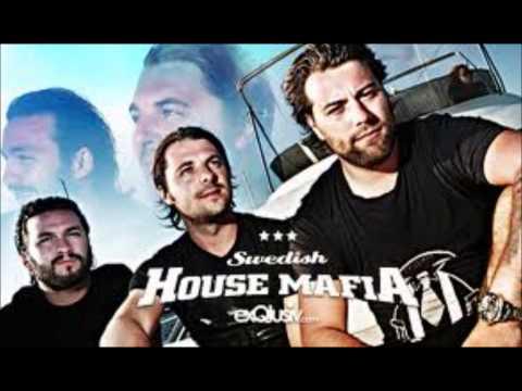 Don't You Worry Child - Swedish House Mafia [FREE DOWNLOAD]