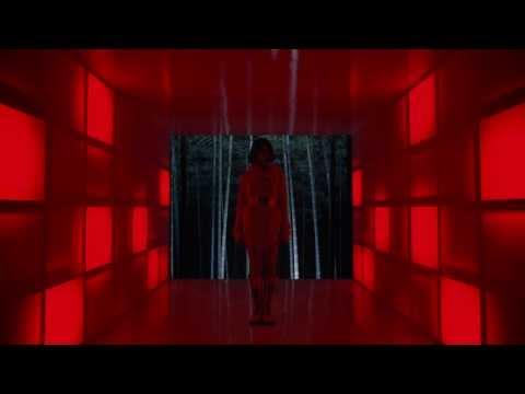 May'n/今日に恋色(1cho.ver) Music Video