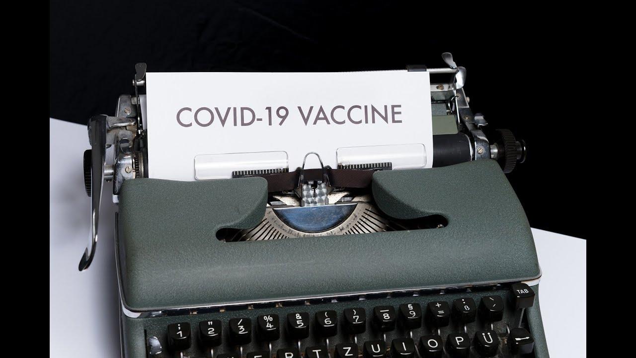 Vaccine, types of vaccines Modern Genetics and Genomic vaccines, coronavirus