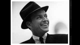Sinatra - Maybe This Time