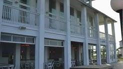 Wedding Venue - Mansion by the Sea 1080p.mov