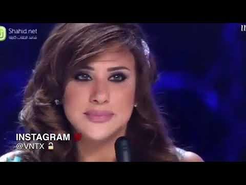 هشام الجخ...لمل يجي اسمك في الكلام بتلمع عنية.....