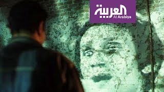 عن قرب | قصة إيقاف عبد الحليم حافظ في الشرطة