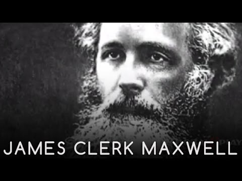 james clerk maxwell essay James clerk maxwell james clerk maxwell is one of the most important scientists of all time albert einstein recognized that the beginnings of the special.