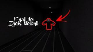 Finale do zack Nolan (ROBLOX-hotel)
