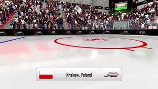 Ice Hockey - Krakow 4K.mp4