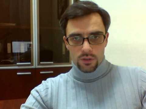 Об административном выдворении иностранных граждан с территории РФ