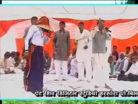 indraj Gurjar nehra rajasthani latest song