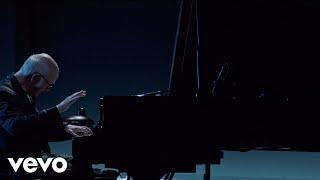 Ludovico Einaudi - Einaudi: Between Us