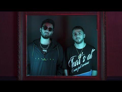 Tuna İpek - Kafalar Tam Feat. Jam (Official Video)