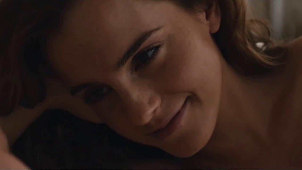 Emma Watson Colonia Official Trailer 2 2016 Hd Youtube