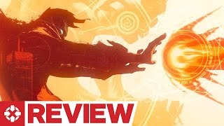 The Unspoken Review (Video Game Video Review)