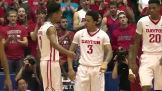 Episode 4 of Dayton Flyers Insider