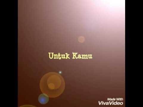 Download Video Kata Kata Sedih