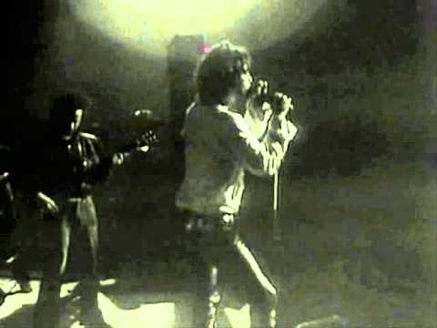 The Doors Five To One Live at  Honolulu International Center Arena  Honolulu 1970 & The Doors Five To One Live at