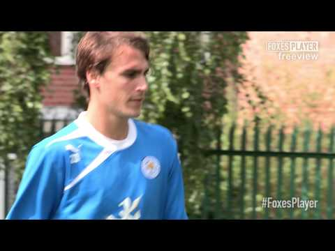 Ignasi Miquel Signs For City