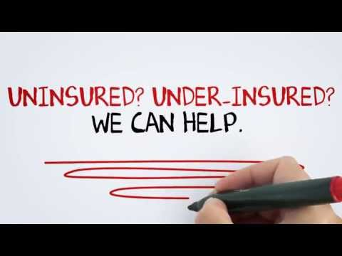 Auto Accident Attorney Austin Texas - Call Today 512-865-5008