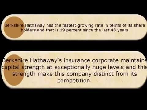 which is This best Car Insurance Company For YouTop 10 Car Insurance Companies of the world 2014
