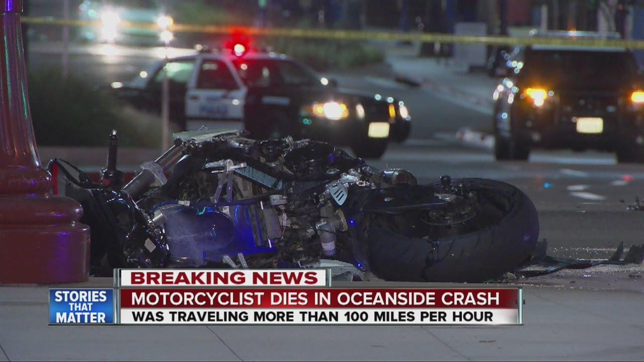 Oceanside California Motorcycle Accident | 1stmotorxstyle org