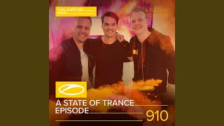 The Dreamers (ASOT 910) (Markus Schulz&#39s In Bloom Remix)