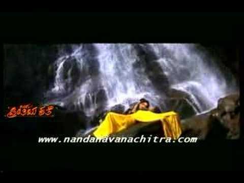 Ondu Preethiya Kathe - Idu Yaaro Bareda Kavana