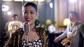 สาวทรานซิสเตอร์ The Sound Of Siam