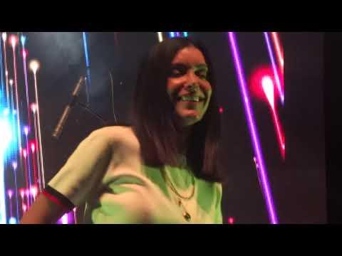 Jenifer : Notre Idylle #NMT Maubeuge 15-09-18