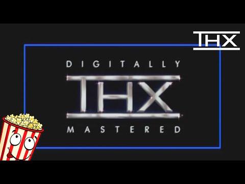 THX - Original - Intro (HD 1080p)