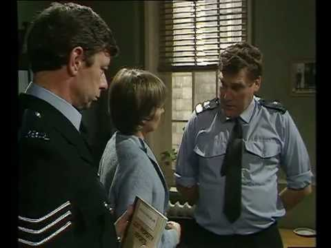 Juliet Bravo S 2 Ep 3 - Party Fun