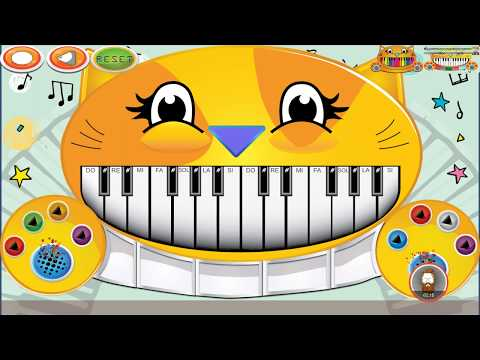 Meow Music  for PC Download on Windows (7/8/10) & Mac