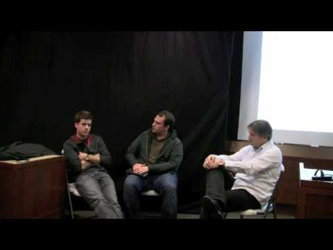 Engineering Virality Bootcamp: Panel Discussion Q&A