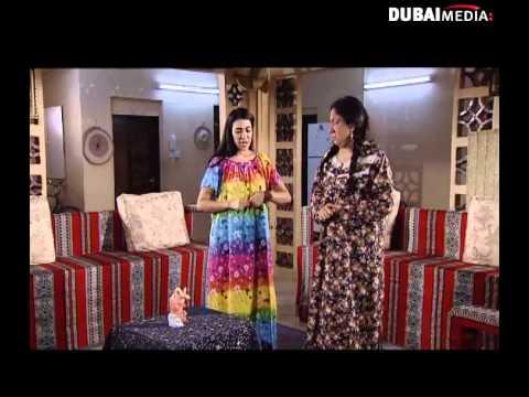 مسلسل لولو مرجان حلقة 18 HD كاملة