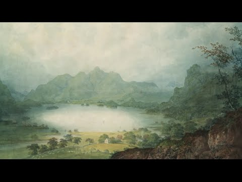 What are the qualities that made Wordsworth's poems rise to prominence?