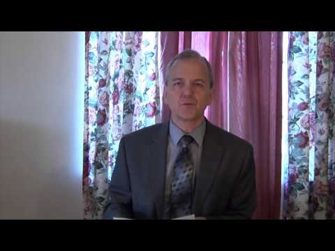 The NutriMedical Report Show Hour Three Thursday May 17th ...
