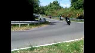 21 JULI 2013 PKP-MENTOK-PKP (Gunung Menumbing) 1