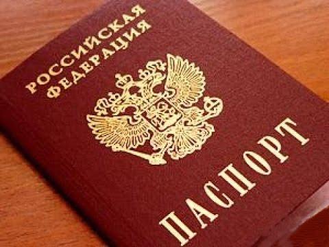 Кредиты без залога от Евразийского банка