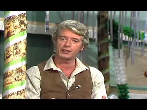 rudi carrell goethe war gut 1978 youtube. Black Bedroom Furniture Sets. Home Design Ideas