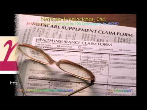 Indianapolis group health insurance