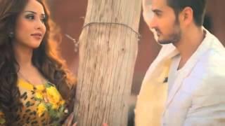 Mahira Tahiri   Mailesh New song 2014 by Amirjan saboori