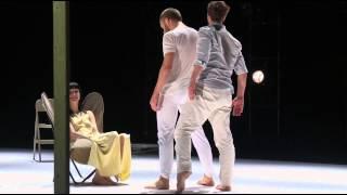 Praeambulum (trailer)