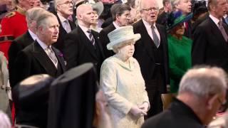 Скачать National Anthem Of The United Kingdom