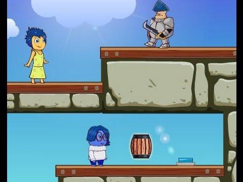 Игры бродилки онлайн - играть в бродилки онлайн