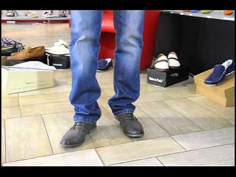 Купить товар aokang 2016 мужская британский мартин сапоги обувь из натуральной кожи зимние сапоги мужские лодыжки пинетки ковбойские сапоги мода повседневная обувь в категории сапоги и ботинки на aliexpress. Aokang 2016 new arrival brogues shoes men leather men oxfords tassel british.