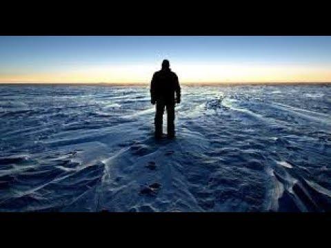 """""""Тайна Шестого Континента""""  Секреты ФСБ И ЦРУ в Антарктиде  (документальные фильмы)"""