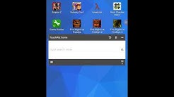 How To Get Game Hacker And Root Your Device