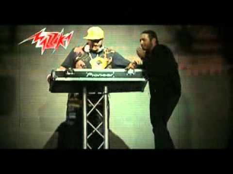 ( MASTER)تامر حسني بغير عليها  Tamer Hosny Bagher aleha